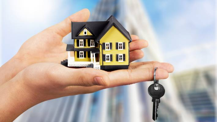 Buying Your First Property? Keep These Tips in Mind