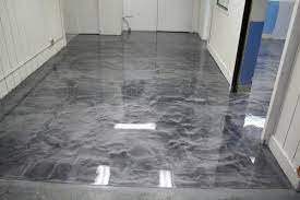 More About Floor Coating Systems.