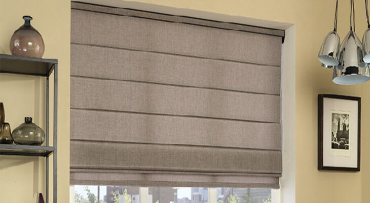 Why You Need to Get Metal Window Shades