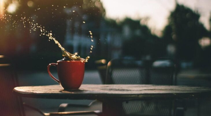 Where to Buy Gourmet Organic Coffee