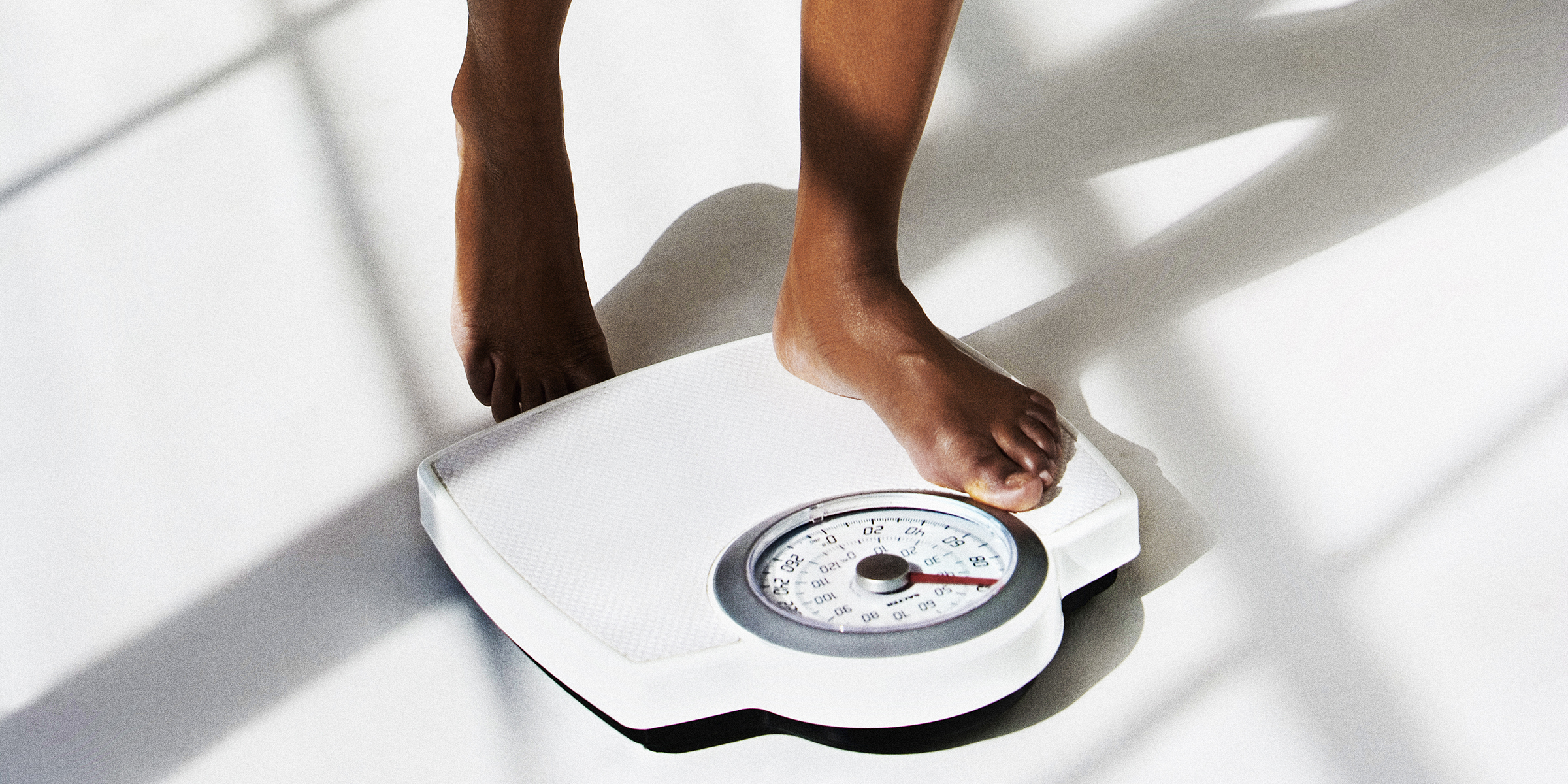 Weight loss – do's and don'ts
