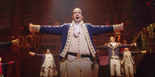 Things to Know Before You Go Watch Hamilton
