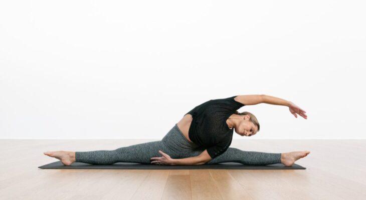 The Benefits of Yoga Teacher Training
