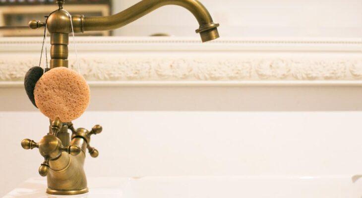 Search For Various Bathroom Design In Kenosha, WI